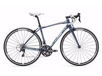 Stolen Ladies Giant Avail 1 Racing Bike