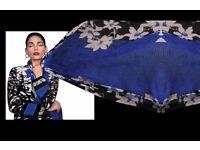 Original Sana Safinaz Muzlin Collection 2016,Asim jofa/Maria B/Gul ahmed