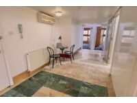 3 bed apartment in Caledonian Road , Islington, N1 Ref: 563