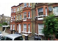 Stunning 3 Bed to Rent in Oval Only 520PW