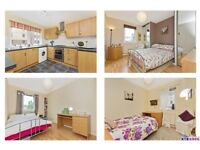 Nice room available in city centre, close to meadow and Edinburgh University, perfect area
