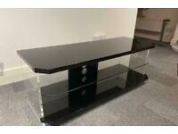 TV stand . Brand - Techlink