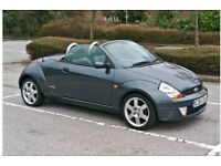 FORD STREET KA !! MIND CONDITION !!! grab bargain !! MUST LOOK !!