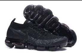 3b79670c1d37 Louis Vuitton runaway sneaker trainers size 6