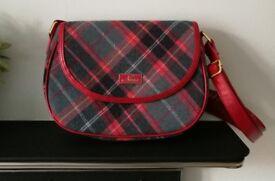 Ness Handbag