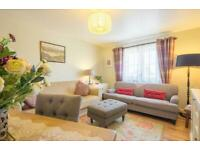 Double Room in a 2 bedroom modern apartment