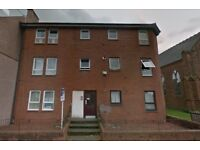 2 Bed Flat to rent in Cambusnethan Street, Wishaw