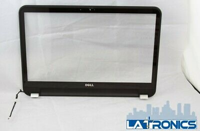 New Dell Inspiron 15.6 15R 3521 5537 5521 Touch Screen Digitizer 04J3M2 0T1CFK