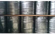 20x good quality beer kegs $50 each neg Lake Cathie Port Macquarie City Preview