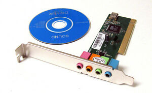 New-4-Channel-5-1-Surround-3D-PCI-Sound-Audio-Card-CD
