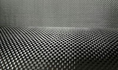 High-quality 3k Plain 200gsm Real Carbon Fiber Cloth Carbon Fabric 20 Wide