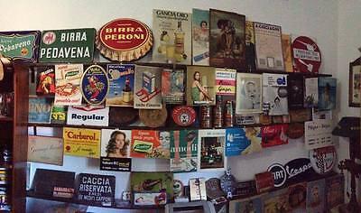L'angolo del Vintage
