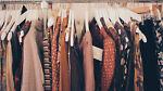 Cloth Rations