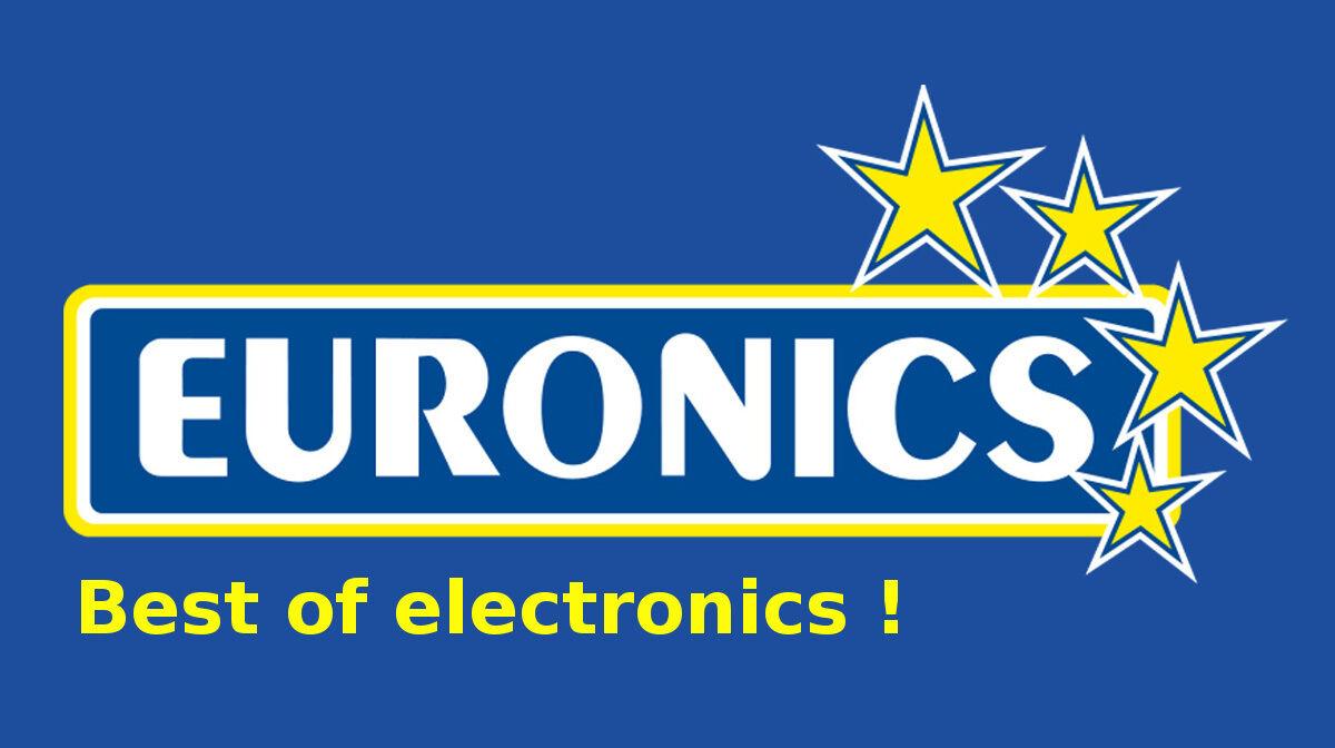 euronics-xxl-doebeln