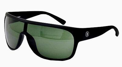 BOGNER by Rodenstock BG 024 A Sport Sonnenbrille Unisex LP199,-€ NEU Optiker online kaufen