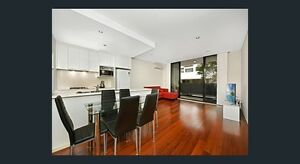 Homebush 2bed-2bath 650min to station can be furnished Homebush Strathfield Area Preview