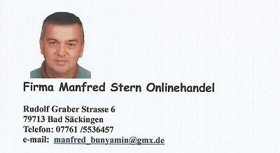 Fa-Manfred-Stern-Onlinehandel