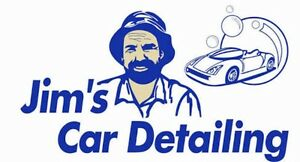 jims car detailing business for sale Coolaroo Hume Area Preview