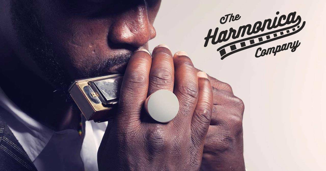 The Harmonica Company