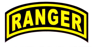 US-Army-Ranger-Rocker-Decal-3-Inches-Wide