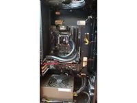 Computers/Computer parts i7 i3