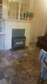 2-BEDROOM FLAT TO RENT (SHEPHERD'S BUSH/ACTON)