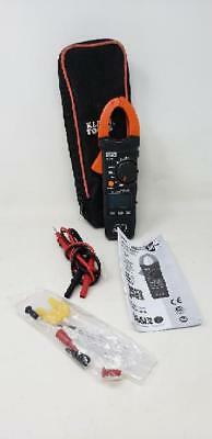 Klein Tools Cl210 Auto-ranging Digital Clamp Meter -od Pps014421