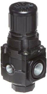 Dixon Valve R73g-4r 12 Compressed Air Regulator Without Gauge