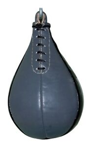 BOXING-SPEEDBALL-PUNCH-BAG-SPEED-BALL-PUNCHING-MMA-MARTIAL-ARTS-UFC-FITNESS-KICK