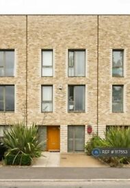 1 bedroom in Lacey Drive, London, HA8 (#1117553)