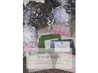 Soap & Bath Bomb Gift Sets