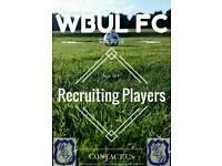 WBULFC