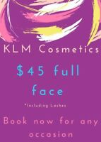 $45 glamour deal