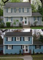 Are you looking to paint your home at an affordable price?
