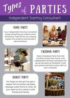 Scentsy. Are you looking for a Scentsy Consultant?