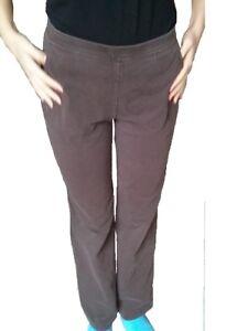 Ladies Perfect Fit Pants