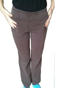 Ladies Perfect Fit Pants