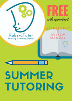 JUNE 26TH TO AUGUST 30TH Caledonia SUMMER Learning