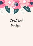 Dogwood Boutique
