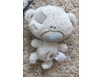Soft Toys – Teddies, Pillow Pets, Dogs and much more. 50p - £3 each.