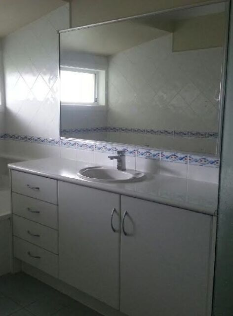 Luxury Bathroom Cabinet For Sale  Durbanville  Gumtree South Africa