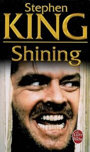 Shining de Stephen King (version française)