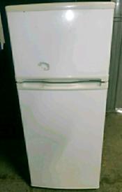 Fridge fridge - delivery available