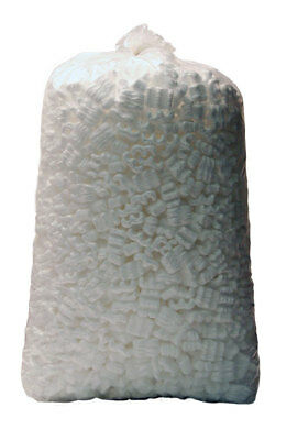 Read Description Packing Peanuts Anti Static Loose Fill 1cf - 20cf Bags.