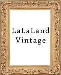 LaLalandVintage2