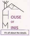 AZ House of Minis