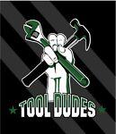 Tool-Dudes-LLC