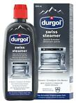 Durgol Swiss Steamer