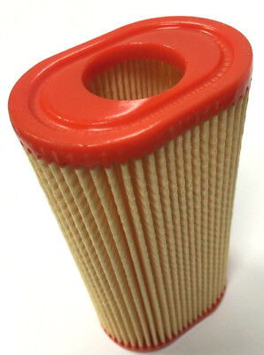 Ingersoll Rand Part 97018402 Air Filter