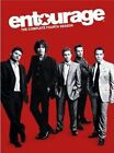 Widescreen Comedy Entourage (2004 TV series) DVDs & Blu-ray Discs